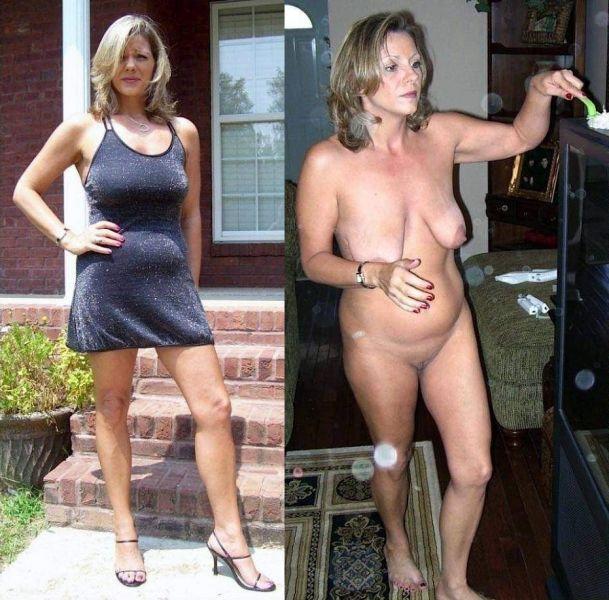 Elle Fait Le Menage Nue femme mature fait le ménage nue
